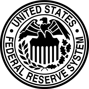 an analysis of the economic aspects and effects of the great depression in the us The great depression began in august 1929, when the united states economy first went into an economic recessionalthough the country spent two months with declining gdp, it was not until the wall street crash in october 1929 that the effects of a declining economy were felt, and a major worldwide economic downturn ensued the market crash marked the beginning of a decade of high unemployment.