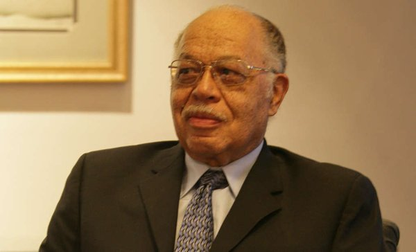 Murdered Thousands, Convicted for Three: The <b>Kermit Gosnell</b> Verdict - Gosnell