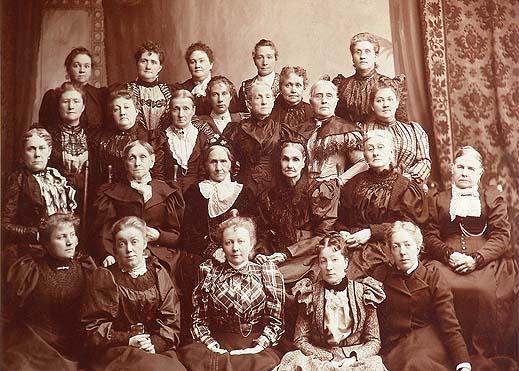 Polygamy - Wikipedia