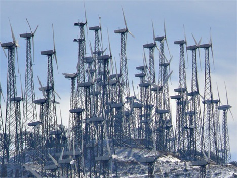 Articles Wind Energy S Ghosts