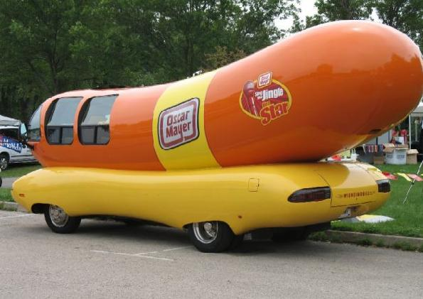Watch likewise Overdrive further South Africas Most Luxurious Train Journeys as well Avoid Buying Empty Restaurant Gift Cards moreover pare and contrast 1. on inside wienermobile
